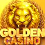 Golden Casino Free Slot Machines Casino Games 1.0.375 MOD Unlimited Money for android