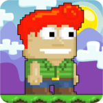 Growtopia 3.43 MOD Unlimited Money for android