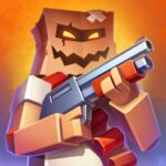 H.I.D.E. 0.31.3 MOD Unlimited Money for android