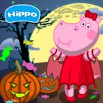 Halloween Candy Hunter 1.2.2 MOD Unlimited Money for android