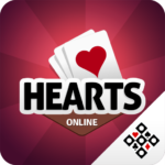 Hearts Online Free 101.1.71 MOD Unlimited Money for android