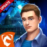Hidden Escape Temple Mystery Escape Room Puzzle 2.0.4 MOD Unlimited Money for android