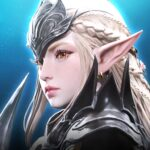 Hundred Soul The Last Savior 0.15.0 MOD Unlimited Money for android