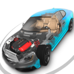 Idle Car 2.1.5 MOD Unlimited Money for android