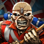 Iron Maiden Legacy of the Beast 334489 MOD Unlimited Money for android