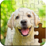 Jigsaw Puzzle 4.17.012 MOD Unlimited Money for android