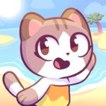 Kikis Vacation 1.1.4 MOD Unlimited Money for android