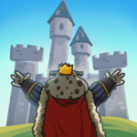 Kingdomtopia The Idle King 0.4.1 MOD Unlimited Money for android