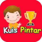Kuis Pintar 5.0.1 MOD Unlimited Money for android