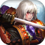 Legacy Of Warrior Action RPG Game 5.2 MOD Unlimited Money for android