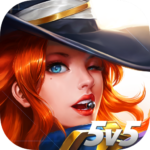 Legend of Ace 1.46.10 MOD Unlimited Money for android