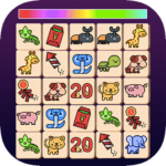 Link Animal 1.31 MOD Unlimited Money for android