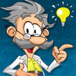 Logic Master 1 – Mind Twist 2.6.38 MOD Unlimited Money for android