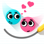 Love Balls 1.5.7 MOD Unlimited Money for android