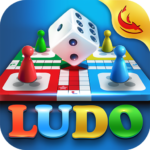 Ludo Comfun- Ludo Online Game SnakesLadders 3.5.20200903 MOD Unlimited Money for android