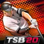 MLB Tap Sports Baseball 2020 2.0.3 MOD Unlimited Money for android