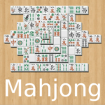 Mahjong 1.37 MOD Unlimited Money for android