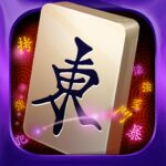 Mahjong Epic 2.4.9 MOD Unlimited Money for android
