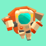 Mars Mars 30 MOD Unlimited Money for android