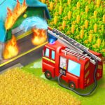Mega Farm 1.4.13 MOD Unlimited Money for android