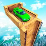 Mega Ramps – Ultimate Races 1.21 MOD Unlimited Money for android