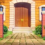 Merge Mansion – Mystery Game 0.8.8 MOD Unlimited Money for android