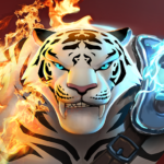 Might and Magic Battle RPG 2020 4.0 MOD Unlimited Money for android