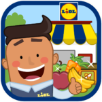 My Lidl World 1.6.48 MOD Unlimited Money for android