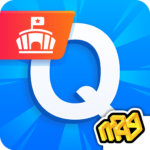 NEW QuizDuel 1.7.14 MOD Unlimited Money for android