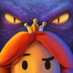 Once Upon a Tower 28 MOD Unlimited Money for android
