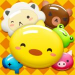 Pet Match 1.45 MOD Unlimited Money for android