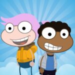 Poptropica 2.32.456 MOD Unlimited Money for android