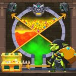 Pull Pin Master Rescue Princess 0.7 MOD Unlimited Money for android