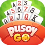 Pusoy Go Free Online Chinese Poker13 Cards game 2.9.24 MOD Unlimited Money for android