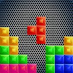 Quadris – timeless puzzle 3.26 MOD Unlimited Money for android