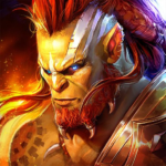 RAID Shadow Legends 2.20.1 MOD Unlimited Money for android