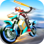 Racing Smash 3D 1.0.11 MOD Unlimited Money for android