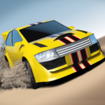 Rally Fury – Extreme Racing MOD Unlimited Money for android