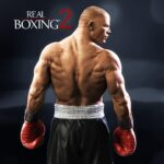 Real Boxing 2 1.9.23 MOD Unlimited Money for android