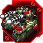 Redsun RTS Premium Varies with device MOD Unlimited Money for android