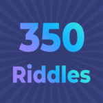 Riddles for everyone 0.48 MOD Unlimited Money for android