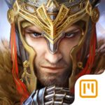 Rise of the Kings 1.7.5 MOD Unlimited Money for android