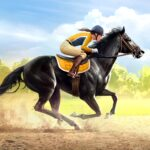 Rival Stars Horse Racing 1.11 MOD Unlimited Money for android