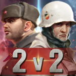 Road to Valor World War II 2.19.1578.47125 MOD Unlimited Money for android