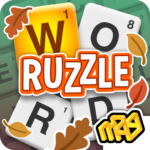 Ruzzle Free 3.1.0 MOD Unlimited Money for android