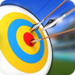 Shooting Archery 3.19 MOD Unlimited Money for android