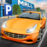 Shopping Mall Parking Lot 1.1 MOD Unlimited Money for android