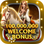 Slot Machines with Bonus Games 1.131 MOD Unlimited Money for android