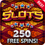 Slots Casino – Hit it Big 2.8.3602 MOD Unlimited Money for android