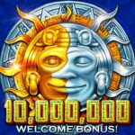 Slots Vegas Roller Slot Casino – Free with bonus 1.00.44 MOD Unlimited Money for android